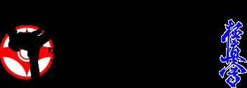 Каратэ в Чувашии